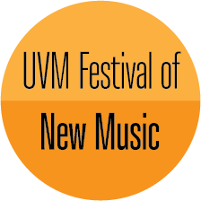 UVM Festival of New Music